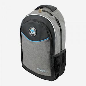 Cronulla Sharks Stealth Backpack