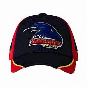 Adelaide Crows Essentials Cap