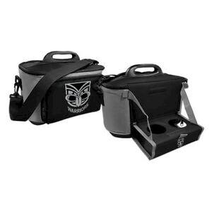 New Zealand Warriors Cooler Bag with Tray