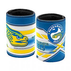 Parramatta Eels Can Cooler