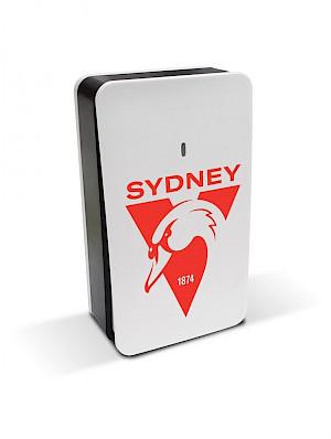 Sydney Swans Wireless Doorbell