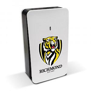 Richmond Tigers Wireless Doorbell