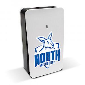 North Melbourne Kangaroos Wireless Doorbell
