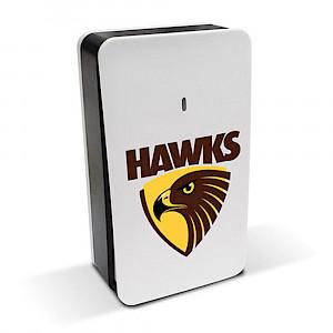 Hawthorn Hawks Wireless Doorbell