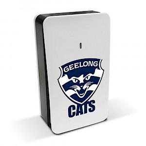 Geelong Cats Wireless Doorbell