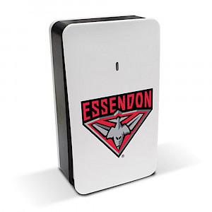 Essendon Bombers Wireless Doorbell