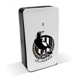 Collingwood Magpies Wireless Doorbell