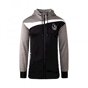 Collingwood Magpies Men's Premium Hood - Size L